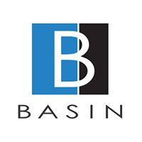 Basin Transportation